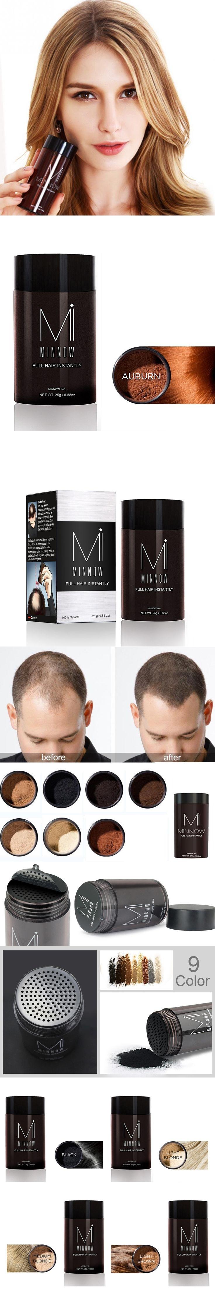 the 25 best blender hair ideas on pinterest deep conditioning
