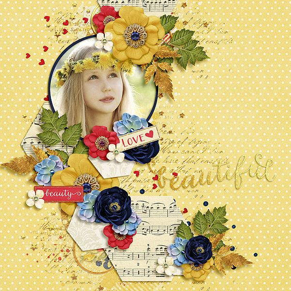#believeinmagic: Inner Beauty by Amber Shaw & Studio Flergs http://www.sweetshoppedesigns.com/sweetshoppe/product.php?productid=29867&cat=0&page=1 Honeymoon Template (Bundle) by Christaly https://www.e-scapeandscrap.net/boutique/index.php?main_page=product_info&cPath=113_248&products_id=11206 http://scrapfromfrance.fr/shop/index.php?