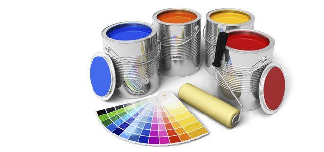 101 Best Construction Products Images On Pinterest Building Construction And Pvc Trim