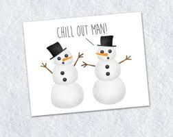 Image result for snow puns cup