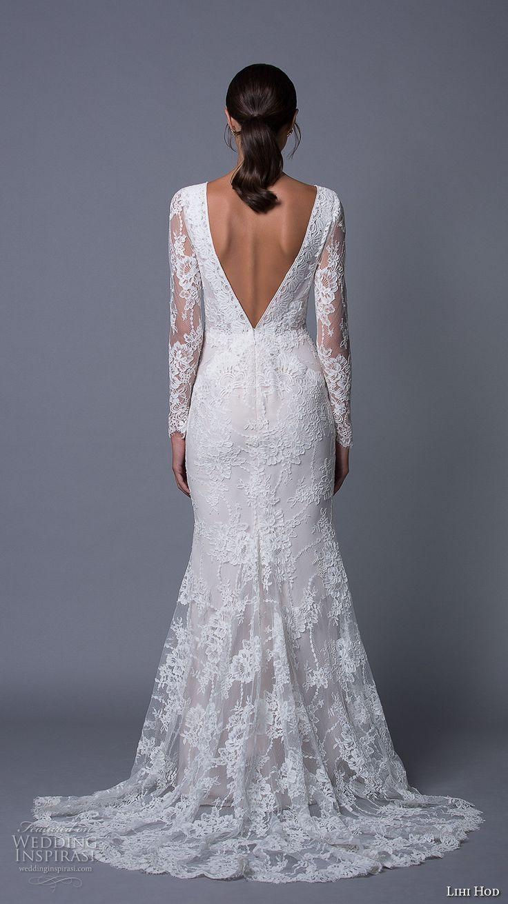 6360 Best Bridal Bridesmaids Diamonds Images On Pinterest