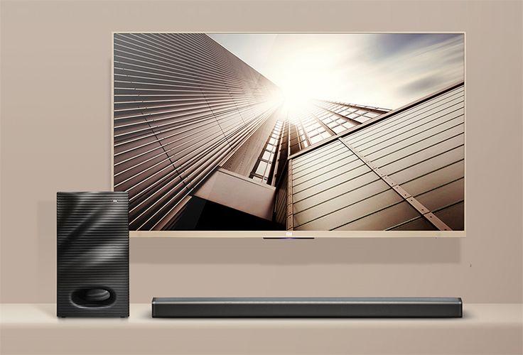 샤오미, 49인치 4K 스마트 TV 'MiTV2' 발표