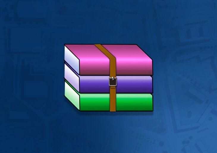 Biblioteca grátis com blocos para AutoCAD 2D, AutoCAD 3D, Revit Arquitetura, CorelDraw, Sketchup, 3DMax, Sketchup, Vray Materials e Kerkythea. Clique!