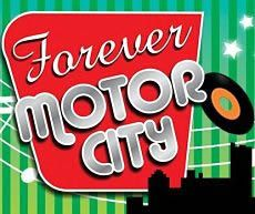 Forever Motor City at The Riviera is a showcase of some of the greatest Motown hits of all time.