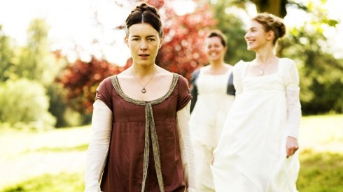 The follies and nonsense in jane austens pride and prejudice