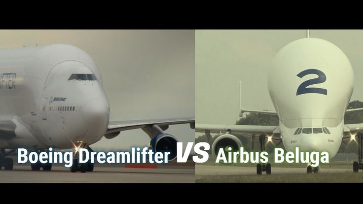 review of the boeing vs airbus case In retaliation for the us wto case against european subsidies to airbus, the european union brought a counter case against the united state alleging indirect subsidies to boeing of $23 billion the alleged subsidies focused on nasa and department of defense contracts with boeing for research and development projects.