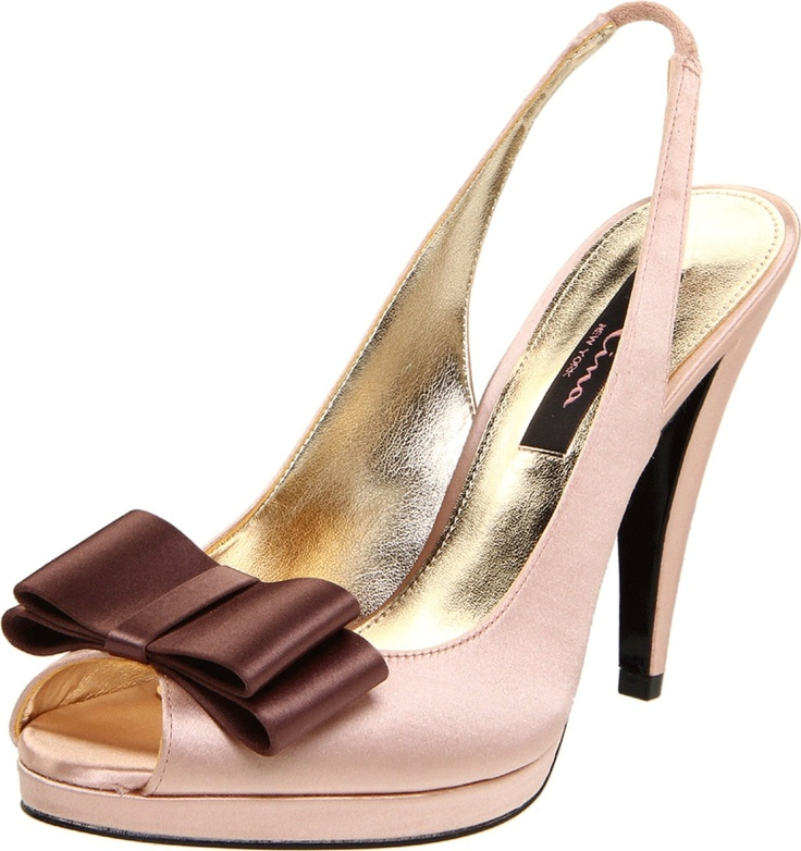 425 Inch Heels 05 Platforms Shoe BoutiquePump ShoesWedding