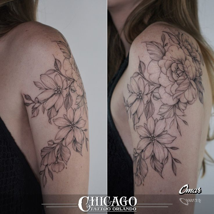 16+ Astonishing Best tattoo shops in chicago il image HD