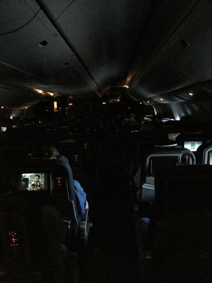 Flugzeug In 2020 Airplane Photography Instagram Story Ideas