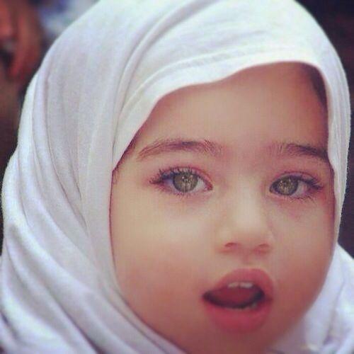 205 best Muslim Kids images on Pinterest | Muslim, Allah ...