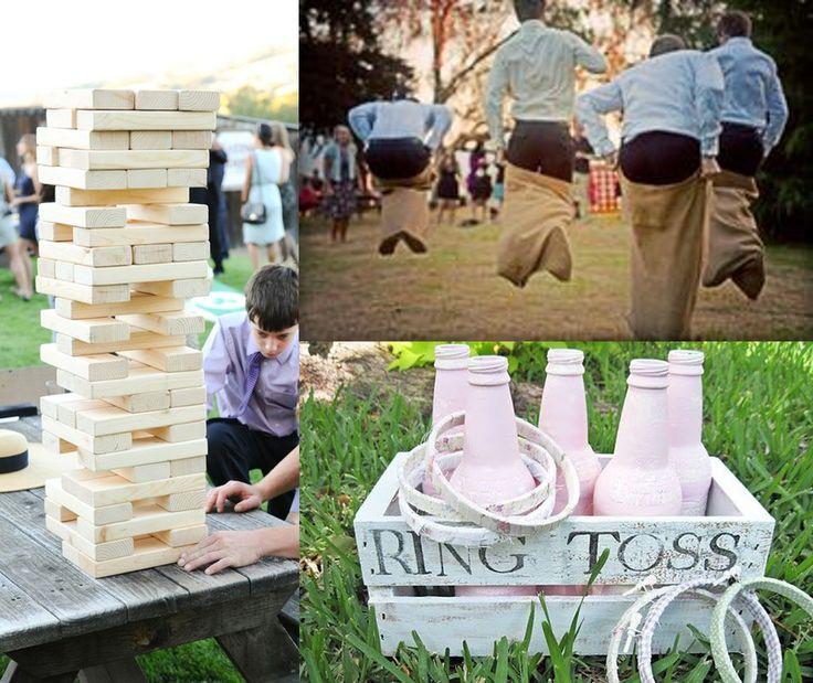 wedding entertainment ideas #memorablestyle #weddingedea #funparty