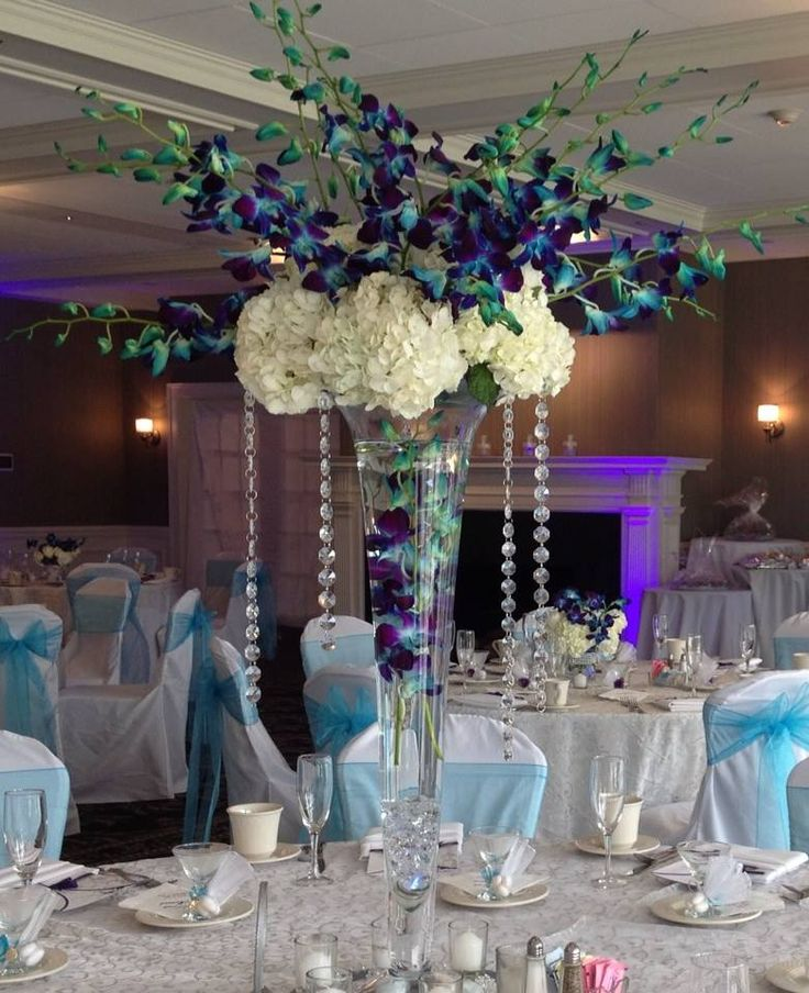 Manchester Country Club NH 49 best Weddings