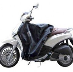Motokoc R081  Piaggio Beverly 125/300/350from 2010