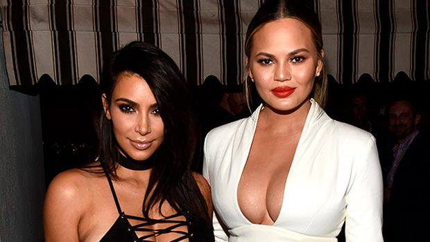 Chrissy Teigen Has The Best Response After Kim Kardashian Is Accused Of Doing Cocaine — Epic Tweet https://tmbw.news/chrissy-teigen-has-the-best-response-after-kim-kardashian-is-accused-of-doing-cocaine-epic-tweet  Kim Kardashian's BFF to the rescue! Chrissy Teigen got involved in the Twitter drama after a so-called fan accused the Kim of using cocaine, and her response to the noise is pretty hilarious.Kim Kardashian, 36, may not need any more sisters, but she sure has a friend for life in…