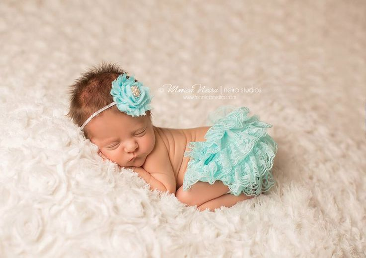 Bloomer Set, bloomer with headband, baby bloomers, newborn bloomers, ruffle bloomers, newborn photo prop FREE SHIPPING by alliballiboutique on Etsy https://www.etsy.com/listing/199492163/bloomer-set-bloomer-with-headband-baby