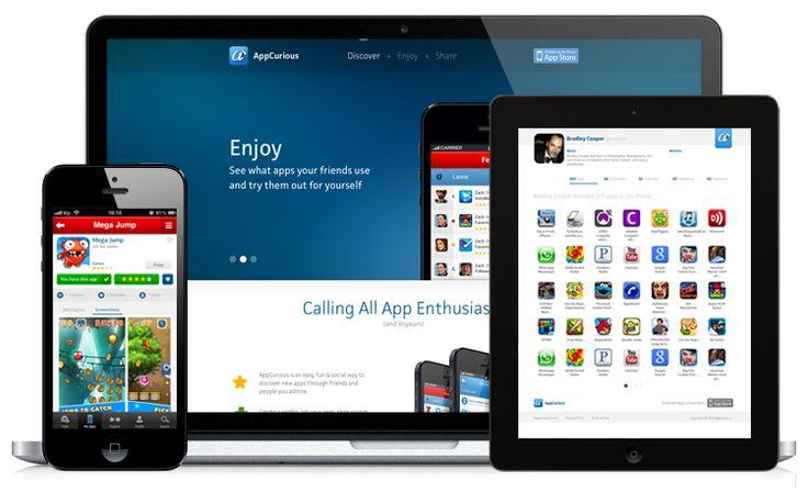 Développement d'applications mobiles véritablement efficace (développement d'applications #mobiles) offre des #applications et des contenus qui se dressent sur leur propre