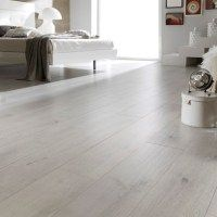 Finfloor roble taupe ambiente