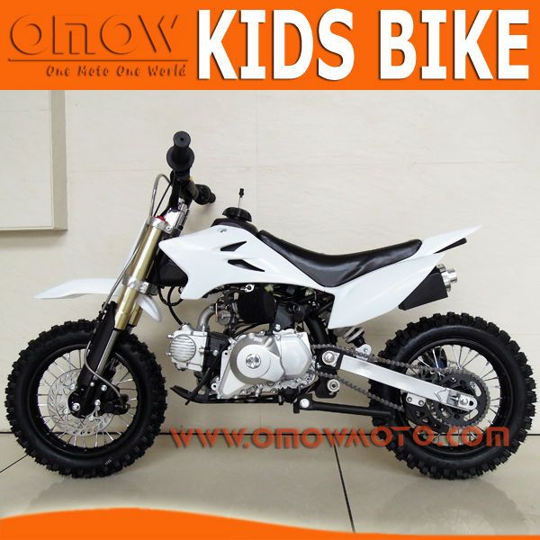 50cc Dirt Bike For Kids