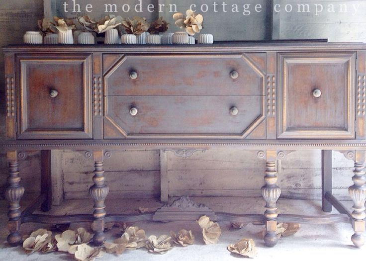 1000 images about the modern cottage company furniture on