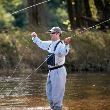 1000 Images About Fishing Shoes Waders On Pinterest