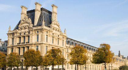 Paris Travel Guides http://hotelworld.tv/guides/paris.html #paris
