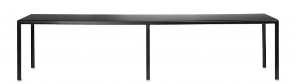 Danish Design Store: T12 Dining Table - Danish Design Store