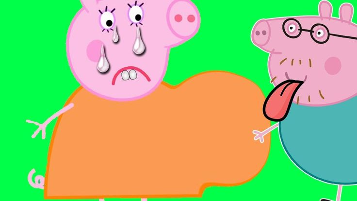 Peppa Pig English Episodes - Peppa Pig Full Episodes 2016 - Peppa Pig New Videos - YouTube