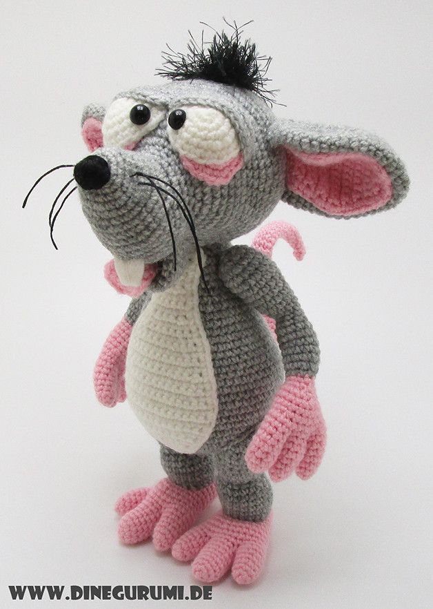 Amigurumi Doll Anleitung : Best amigurumi images on pinterest