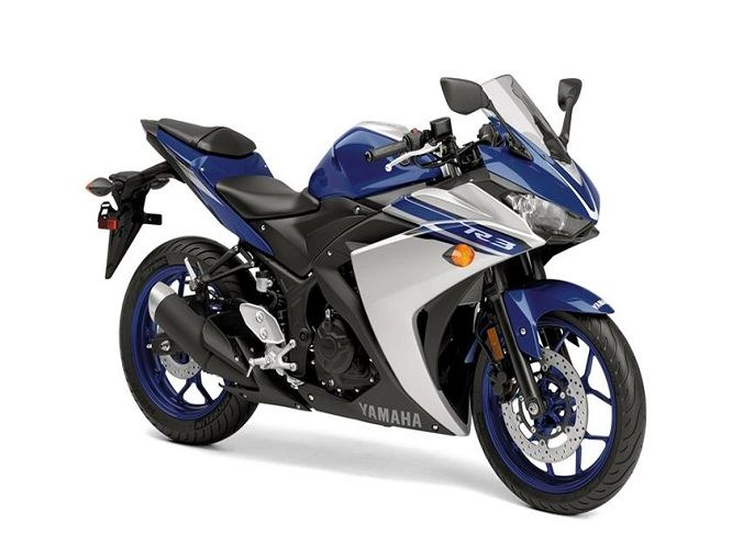 Power Bike Price In Nigeria Buyer S Guide Yamaha R3 Yamaha Motor Yamaha Yzf