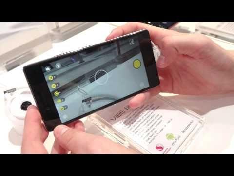 Lenovo Vibe Shot a bezdrátový přenosný projektor (první pohled) - http://www.svetandroida.cz/lenovo-vibe-shot-projektor-201503?utm_source=PN&utm_medium=Svet+Androida&utm_campaign=SNAP%2Bfrom%2BSv%C4%9Bt+Androida
