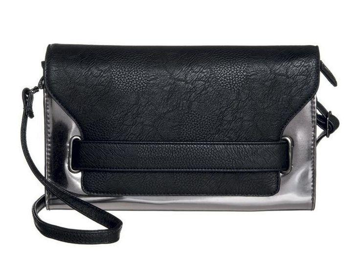 Mini borse: le 25 più belle del momento | Mini borsa ...