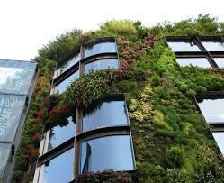 Bilderesultat for building environmental