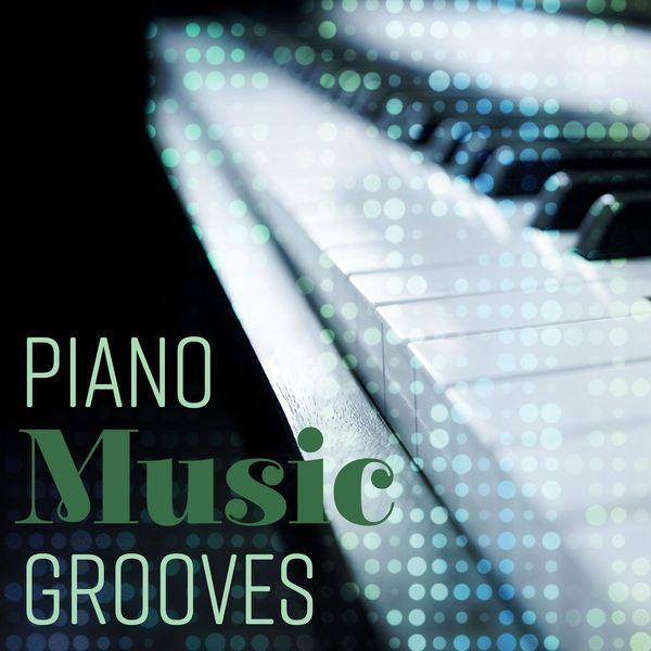 Instrumental Moods & Grooves