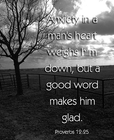 Best 25+ Bible Verses About Depression ideas only on Pinterest ...