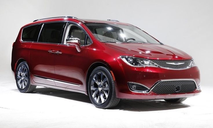Chrysler Lowers Price of Pacifica Minivan, Undercuts Rivals http://www.autotribute.com/43584/chrysler-lowers-price-of-pacifica-minivan-undercuts-rivals/