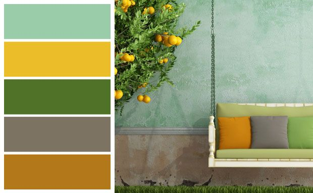 66 best colors to try images on pinterest