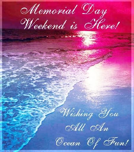 Best 20+ Memorial Day Quotes Ideas On Pinterest