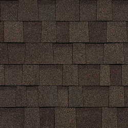 Best 52 Best Images About Owens Corning On Pinterest 400 x 300