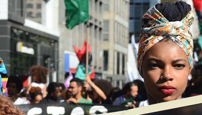 Ao combater a pobreza, as políticas públicas reduziram a desigualdade racial (Foto: Rovena Rosa/Agência Brasil)