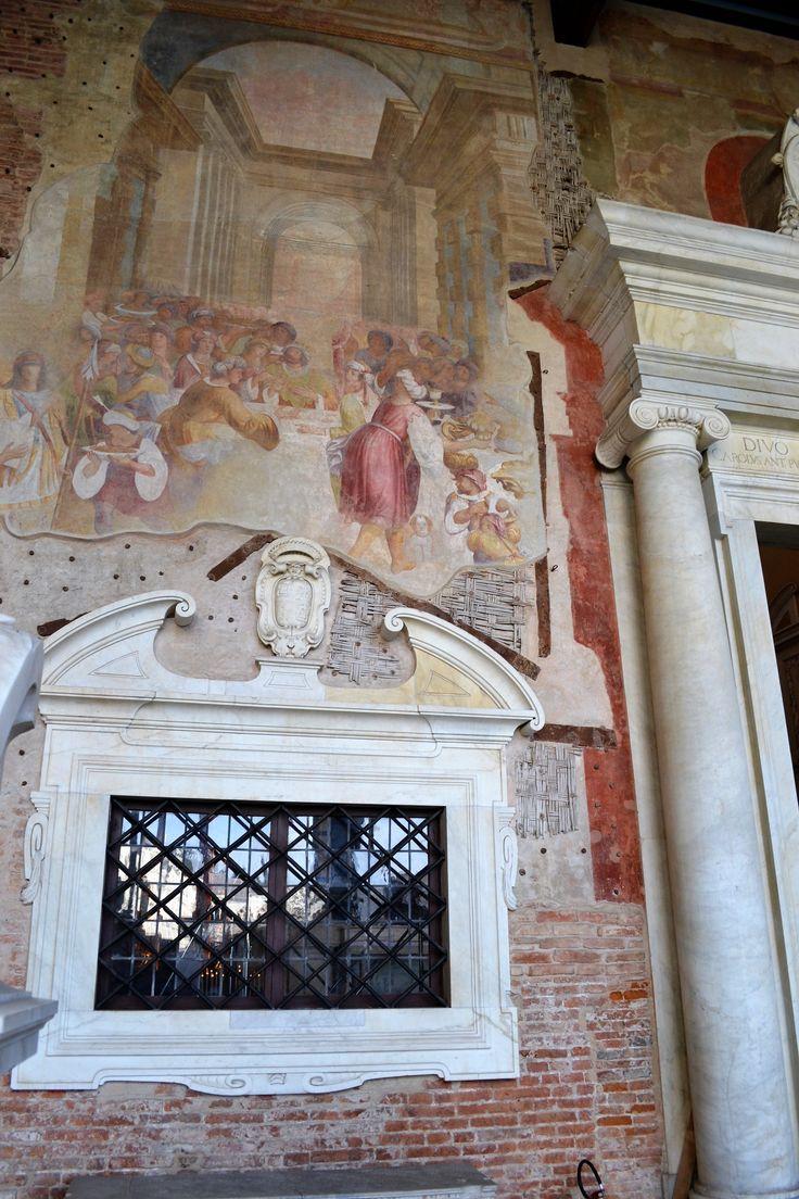 Camposanto di Pisa 144