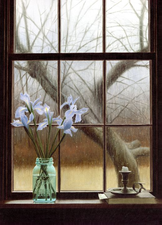 Картинки лабутенах, открытка дождь за окном