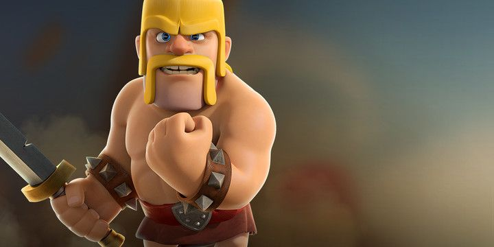 Mobilga | buying Clash of Clans gems - join the cheaper gems. http://www.mobilga.com/Clash-Of-Clans.html, New brand website to Buy Clash of clans gems, the cheapest price with security assurance you can't miss.