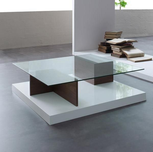 mesas modernas - Buscar con Google