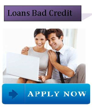 Loans bad credit are one of the best financial solution for bad creditor to tackle all unexpected fiscal worries in small tenure with hassle free and convenient manners. Read more..