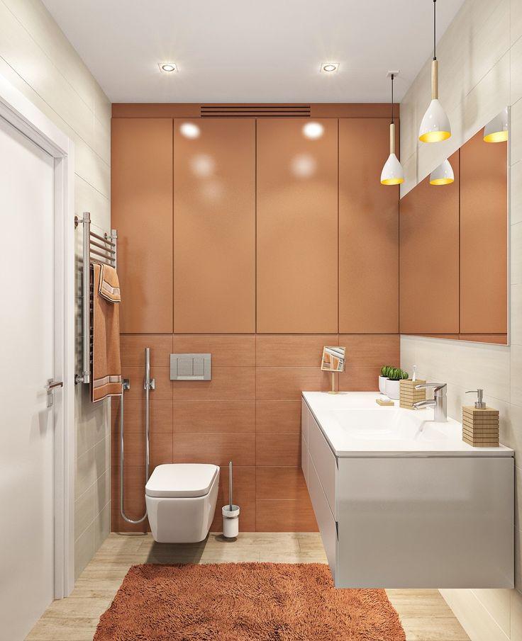 1931 Best Ideas About Bathroom Designs On Pinterest