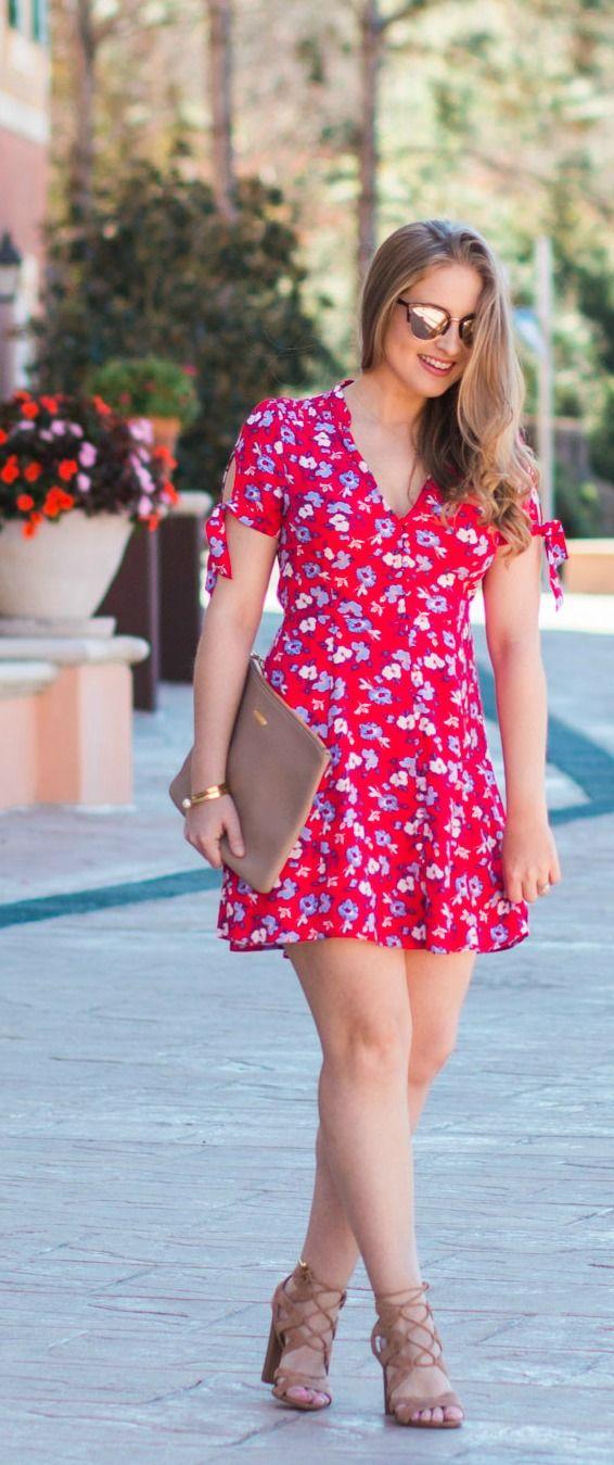 Classy Fall Outfit Idea | Ashley Brooke Nicholas