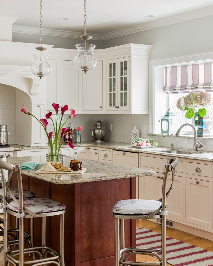 Turquoise Kitchen Decor: 653 Best Kitchen And Dining Images On Pinterest