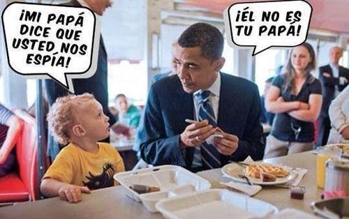 #humor en espanol