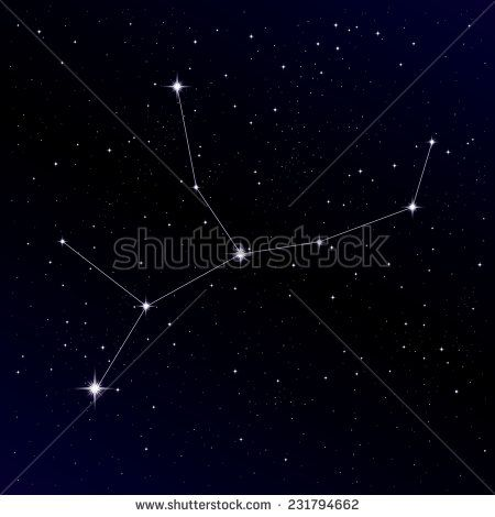 17 Best images about Constellations, astronomy, and ...