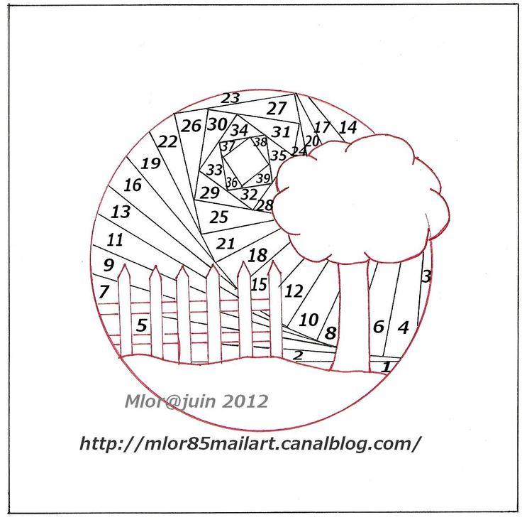 Top custom essay services image 7